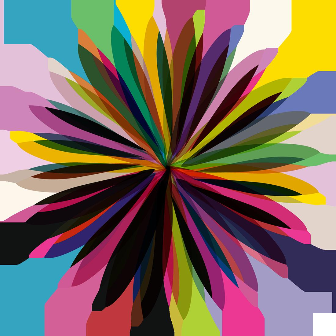 ago-organfest-21-logo